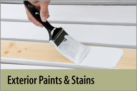 Exterior_Paints_&_Stains