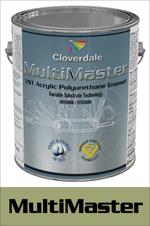 MultiMaster - FYH