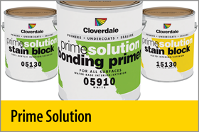 Product-Profiles_Prime-Solutions