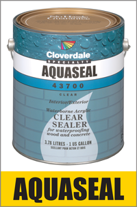 Product_Profiles-AquaSeal