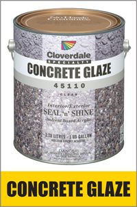 Product_Profiles-ConcreteGlaze
