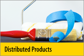 Distributed Products