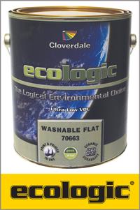 Product_Profiles-ecologic