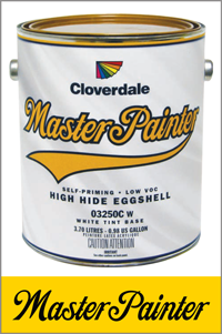 Product_Profiles-Master_Painter