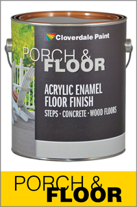 Product_Profiles-Porch_Floor