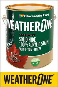 Product_Profiles-WeatherOne