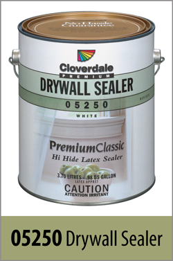 Drywall_Sealer