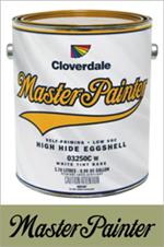Master_Painter