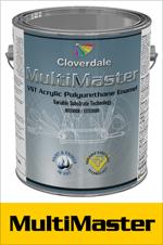 MultiMaster - PRO