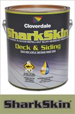SharkSkin®