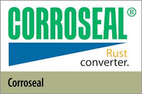 Corroseal