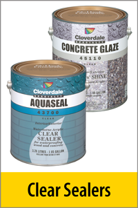 Product_Profiles-ClearSealers