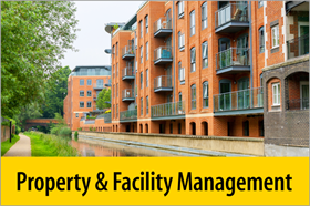Property and Facility Management