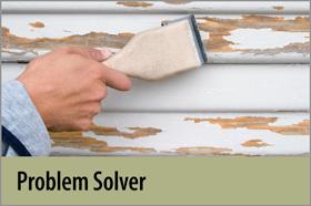 Problem_Solver