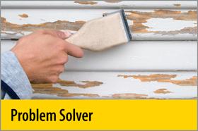 Resources-Problem_Solver